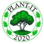 Plant-It 2020 logo 1